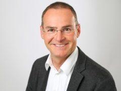 Bernd Bauerfeld