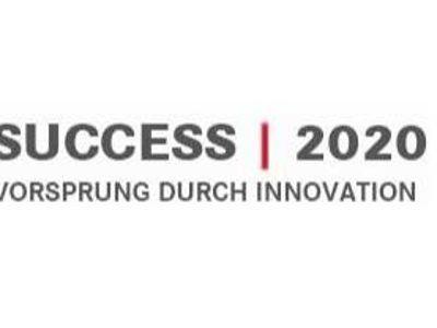Success 2020_web