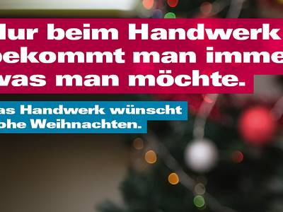 Weihnachtskarte_Email_Banner_web_web