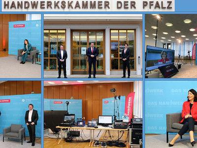Collage-Polit-Talk_web_7zu3